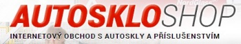 Autoskla Nord-Glass Distribuce